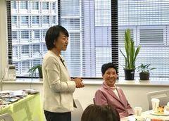 20180208袴田秀子さんの誕生日を祝う会 鈴木議員.jpg