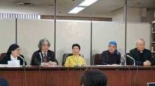 20180213袴田巌さんを救う会署名提出.jpg